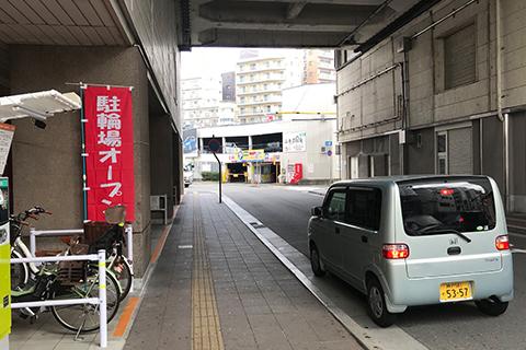 道案内03