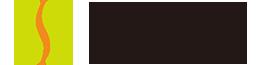 カラダ整骨院ロゴ
